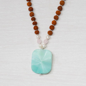 tiny-devotions-mala-beads-amazonite-malas-rudraksha_large