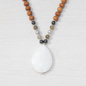 tiny-devotions-mala-beads-awakening-malas-sandalwood-white-jade_large