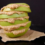 5_apple_and_almond_butter