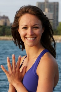 kla yoga headshot (2) (532x800)