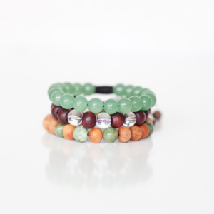 tiny-devotions-mala-beads-balance-stack-aventurine-rosewood-sandalwood_large-1