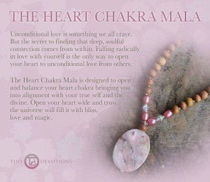 heart-chakra-love-tiny-devotions