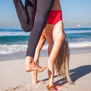tiny-devotions-red-yoga-ocean