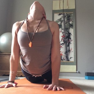 yoga-tiny-devotions-mala