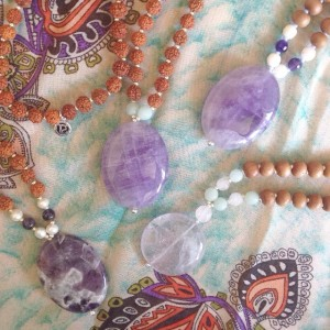 tiny-devotions-mala-beads
