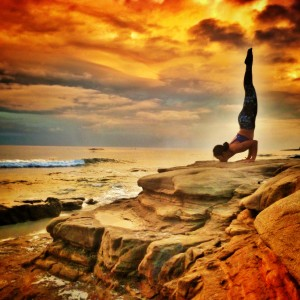 tiny-devotions-yoga
